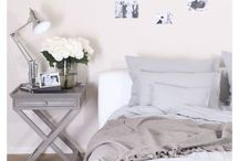 Home and Style / Home & Style
