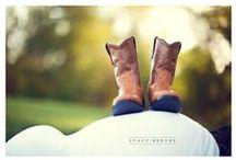 Future Pregnancy / by Ashley Dunham