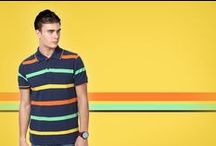 Comfort Brigade / T-shirts that meet your comfort and trendy vibes. Shop them exclusively on www.blotchwear.com