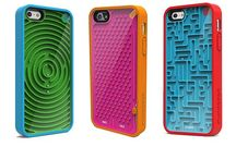 "iPhone cases / Just in ""case"" you love these"