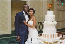 Omni Orlando Resort at ChampionsGate Weddings / Omni Orlando Resort at ChampionsGate Weddings and Events, Orlando, FL.