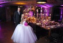 Bella Collina Weddings / Bella Collina Wedding and Events, Montverde, FL.