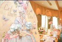 Loews Portofino Bay Hotel Weddings / Weddings, bridal showers, celebrations at Loews Portofino Bay Hotel in Orlando, FL.