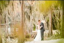 Paradise Cove Weddings / Paradise Cove Weddings and Events, Orlando, FL.