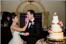 Winter Park Racquet Club Weddings / Winter Park Racquet Club Weddings and Events, Winter Park, FL.