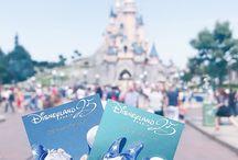 Disney place photo