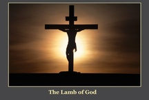 I AM A CHRISTIAN / i am a christian period.