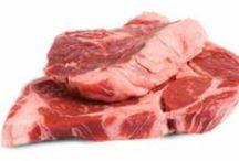 Make It Ontario Beef!