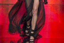 Fall Winter 2014-2015 / The best from the fashion shows