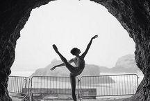 Ballet / Ballet photography