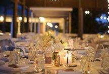 Wedding / Güzellikleri,aklıma yazarken burada da depoluyorum... Işık ve tanrı yanımızda olsun :)