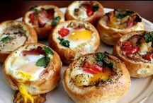 #**Breakfast >>>> / Day to day, Healthy and romantic breakfast ideas