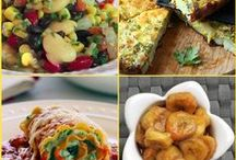 #**DIETS FOR QUICK LOSS >> / DIETS
