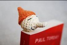 crochet dolls>amigurumi