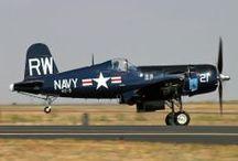 Aviation / manned aviation