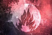 Divergent / Divergent