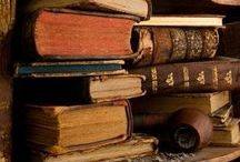 Books you should read / Books everyone should read