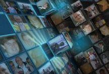 MY Family / My Family