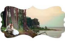 Wedding / Find the best ways to display pictures of your special day