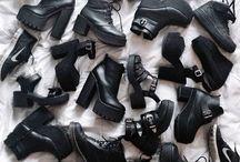 Shoes / shoes shoes omg shoes lets get some shoes