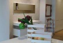ANNAinteriorismo / fotos de nuestro estudio en Fernando Macías 11 CP 15004 A Coruña
