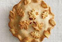 pie<cake / food