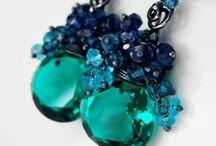 Inspiracje biżuteryjne