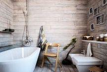 keramischparket.tegel.inspiratie / Over keramische tegels en keramisch parket / About ceramic tiles and cermamic flooring