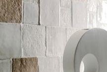 spaanse.tegel.inspiratie / Tegels uit Zuid-Spanje / Tiles from the south of Spain