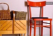GM - Furniture & Home Accessories