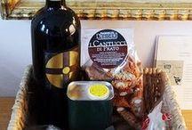 I LOVE FLorence - food & drink / .