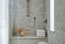 natuursteen.tegel.inspiratie / Over natuurstenen tegels / About natural tiles