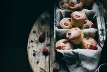 Planning to bake....