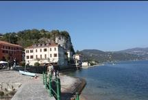 """1 Ristrutturazione App. 2 Locali + Servizi In Arona (No) 28041 ITALY / ITALY: Restored and Renovated Furnished Flat in Arona, 28041 (No) Located in """"Via Paleocapa 37"""" nearby Maggiore Lake. For Info: http://www.vanguardhome.eu michele.sacchetti@vanguardhome.eu"""