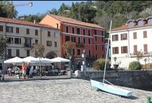 """2 Ristrutturazione App. 3 Locali + Servizi in Arona (No) 28041 ITALY / ITALY: Restored and Renovated Furnished Flat in Arona, 28041 (No) Located in """"Via Monte Leone 10"""" nearby Maggiore Lake. For Info: http://www.vanguardhome.eu michele.sacchetti@vanguardhome.eu"""