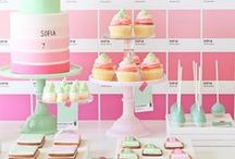 Sweet Designs / Sweet Designs ideas