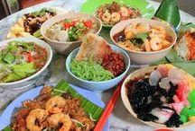 AirAsia - Penang