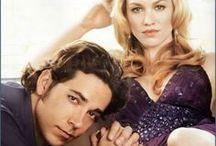 fav movies tv shows :)