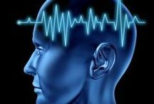 BrainCore Therapy / BrainCore Therapy is a form of neurofeedback that incorporates all of the latest technology aimed at teaching patients how to control their own brainwaves. Though the BrainCore technology is quite complex, the training activity is simple, painless, drug-free, non-invasive and alleviates a wide variety of symptoms!