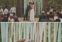Bori esküvőjére :)