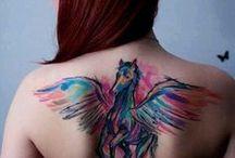 tattoo <3_<3
