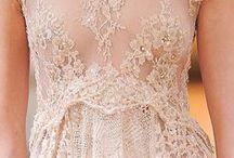 Dress <3_<3