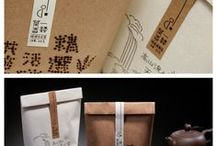 Packaging / Packaging for products