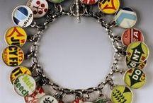 Nice jewellery