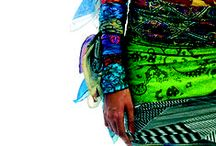 """Parekh Bugbee - Ad Campaings"" / #Newonlinestore #adcampaings #scarves #men #women #fashion"
