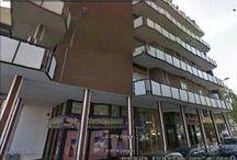 Amministrazione Quadrivio / Nuova Amministrazione Condominiale presa in carico da Vanguardhome nel 09/2014