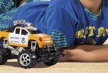 Lrc Larice Kids 2015 New Colllection / Lrc,Larice Kids, ev giyim ürünleri, çocuk pijama