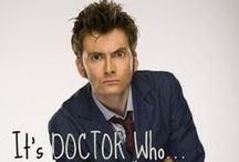doctor who rules