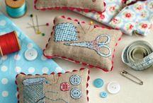 Šitie háckovanie pletenie