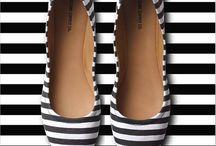 Moda  -Shoos / topánky